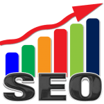 Search Engine Optimization (SEO) Service in Jupiter, Boca Raton, Miami, West Palm Beach FL | 561 Website Design
