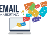 The Email Marketing For Small Businesses