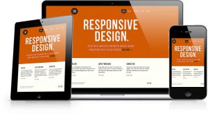 West Palm Beach Web Design