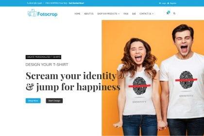 Fotocrop.com