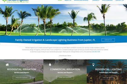 floridairrigationllc.com