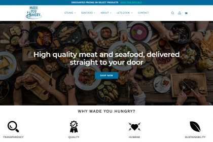 madeyouhungry.com
